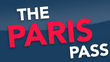 The Paris Pass Coupons