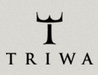 Triwa Coupons