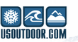 USOutdoor.com Coupons