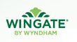 Wingate by Wyndham Coupons
