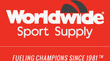 Worldwide Sport Supply
