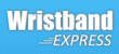 WristbandExpress.com Coupons