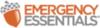 Emergency Essentials