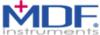 MDF Instruments