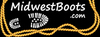 MidWestBoots