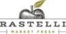Rastelli Market